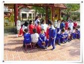 金雞蛋農場校外教學:IMGP0204.jpg