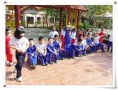 金雞蛋農場校外教學:IMGP0206.jpg