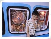 捷運,動物園-初體驗:動物園 007.jpg