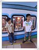 捷運,動物園-初體驗:動物園 008.jpg