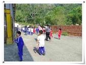 金雞蛋農場校外教學:IMGP0208.jpg