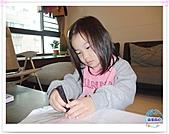 運筆練習&戰鬥陀螺:運筆練習 090.jpg