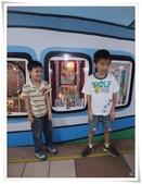 捷運,動物園-初體驗:動物園 009.jpg