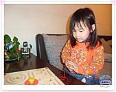 運筆練習&戰鬥陀螺:運筆練習 014.jpg
