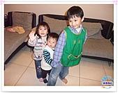 運筆練習&戰鬥陀螺:運筆練習 029.jpg