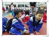 金雞蛋農場校外教學:IMGP0194.jpg
