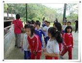金雞蛋農場校外教學:IMGP0210.jpg