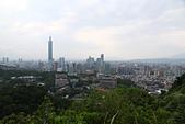 9.29 中強公園&虎山峰:IMG_0580.jpg