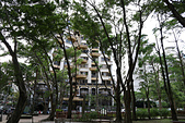 9.29 中強公園&虎山峰:IMG_0577.jpg