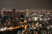 10.27-28 梅田夜景.大阪城最後一暼.住吉大社:IMG_2432.jpg