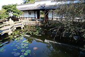 11.30 五結甕仔雞.仁山植物園:IMG_3238.jpg