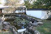 11.30 五結甕仔雞.仁山植物園:IMG_3229.jpg