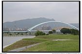 70D隨便拍(JPG直出):IMG_0121.jpg