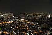 10.27-28 梅田夜景.大阪城最後一暼.住吉大社:IMG_2424.jpg