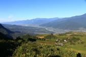 7.28 六十石山、雲山水:IMG_0610.jpg