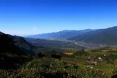 7.28 六十石山、雲山水:IMG_0612.jpg