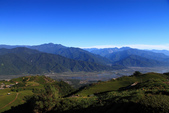 7.28 六十石山、雲山水:IMG_0613.jpg