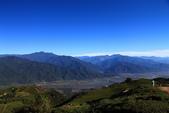 7.28 六十石山、雲山水:IMG_0614.jpg