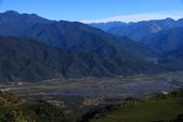 7.28 六十石山、雲山水:IMG_0615.jpg