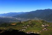 7.28 六十石山、雲山水:IMG_0616.jpg