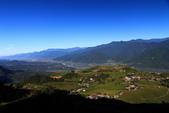 7.28 六十石山、雲山水:IMG_0617.jpg