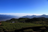 7.28 六十石山、雲山水:IMG_0619.jpg