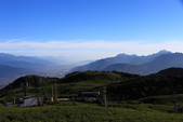 7.28 六十石山、雲山水:IMG_0620.jpg