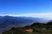 7.28 六十石山、雲山水:IMG_0621.jpg