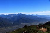 7.28 六十石山、雲山水:IMG_0622.jpg