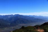 7.28 六十石山、雲山水:IMG_0623.jpg