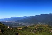 7.28 六十石山、雲山水:IMG_0633.jpg