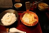 10.27-28 梅田夜景.大阪城最後一暼.住吉大社:IMG_2396.jpg