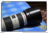 EF-S 15-85mm f/3.5-5.6 IS USM:IMG_5973.jpg