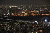 10.27-28 梅田夜景.大阪城最後一暼.住吉大社:IMG_2456.jpg