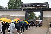 10.25 雨霧行的大阪城公園.四天王寺.OSAKA Marathon EXPO.通天閣:IMG_1685.jpg
