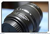 EF-S 15-85mm f/3.5-5.6 IS USM:IMG_5949.jpg