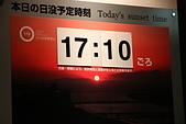 10.27-28 梅田夜景.大阪城最後一暼.住吉大社:IMG_2471.jpg