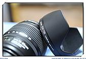 EF-S 15-85mm f/3.5-5.6 IS USM:IMG_5951.jpg