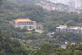 9.29 中強公園&虎山峰:IMG_0582.jpg