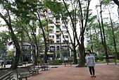 9.29 中強公園&虎山峰:IMG_0570.jpg