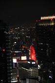 10.27-28 梅田夜景.大阪城最後一暼.住吉大社:IMG_2468.jpg
