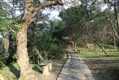 11.30 五結甕仔雞.仁山植物園:IMG_3274.jpg