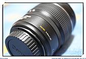 EF-S 15-85mm f/3.5-5.6 IS USM:IMG_5957.jpg