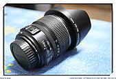 EF-S 15-85mm f/3.5-5.6 IS USM:IMG_5959.jpg