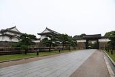 10.25 雨霧行的大阪城公園.四天王寺.OSAKA Marathon EXPO.通天閣:IMG_1672.jpg