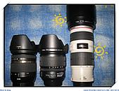 EF-S 15-85mm f/3.5-5.6 IS USM:IMG_5683.jpg