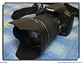 EF-S 15-85mm f/3.5-5.6 IS USM:IMG_5690.jpg