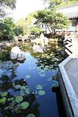 11.30 五結甕仔雞.仁山植物園:IMG_3240.jpg