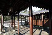 11.30 五結甕仔雞.仁山植物園:IMG_3220.jpg