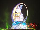 2011苗粟燈會:CIMG0079.JPG